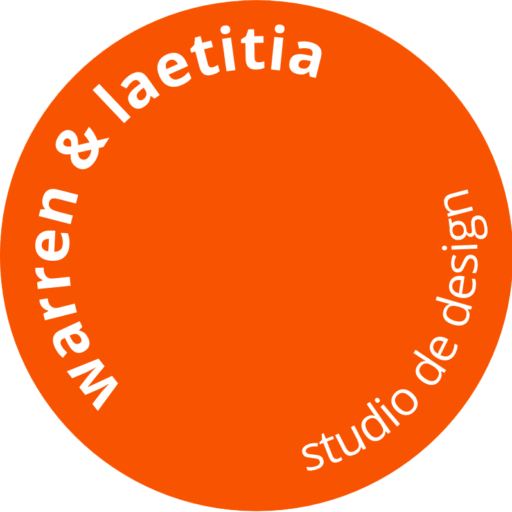 warrenetlaetitia